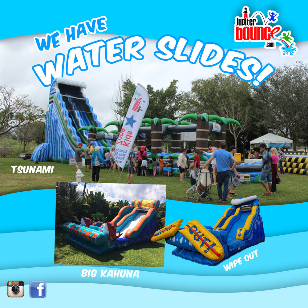 Water Slides 2018.jpg