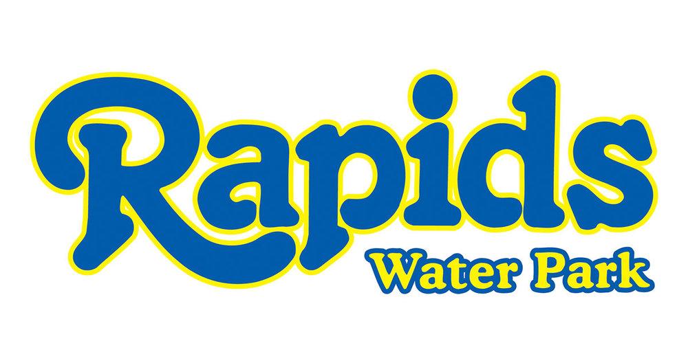og-rapids-waterpark.jpg