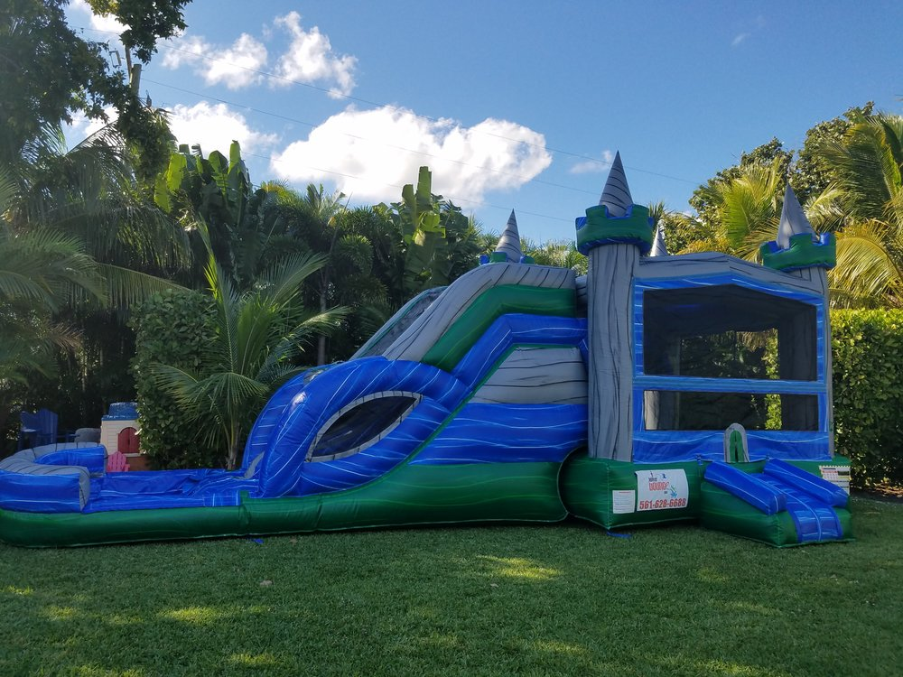 SUPREME COMBO INFLATABLE JUPITER WEST PALM BEACH GARDENS STUART TEQUESTA 2.jpg