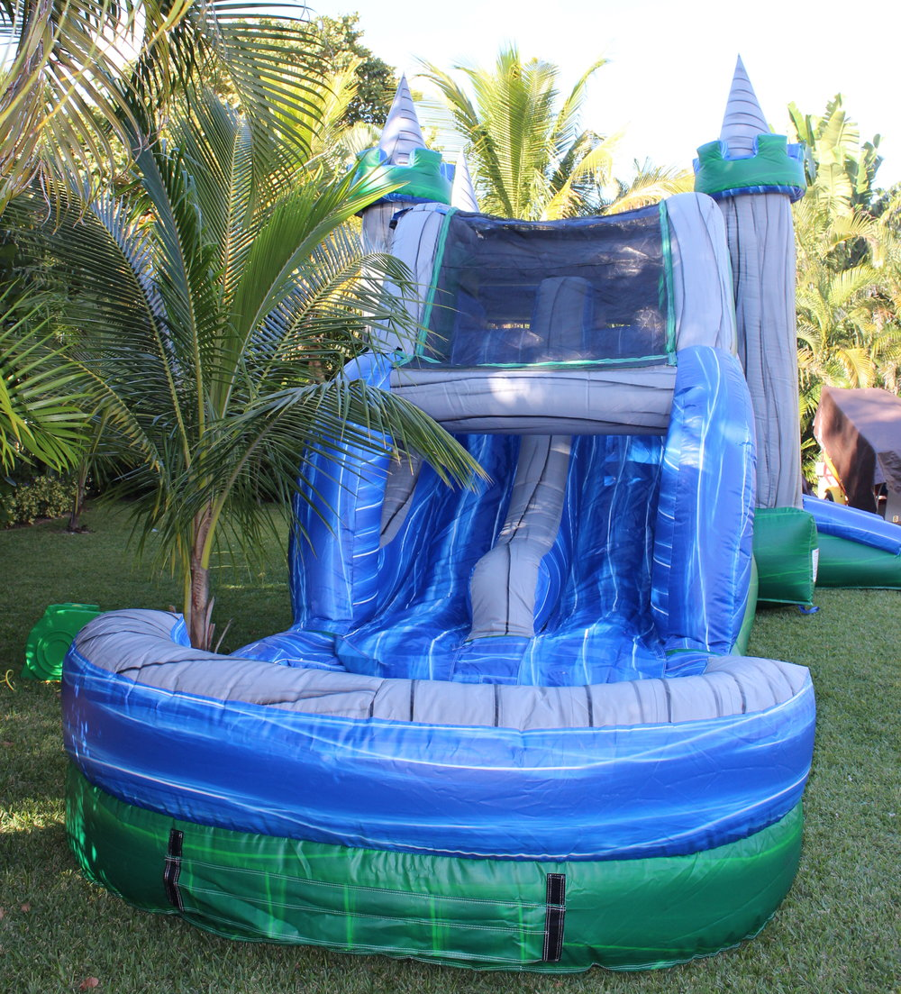 SUPREME COMBO INFLATABLE JUPITER WEST PALM BEACH GARDENS STUART TEQUESTA 4.JPG