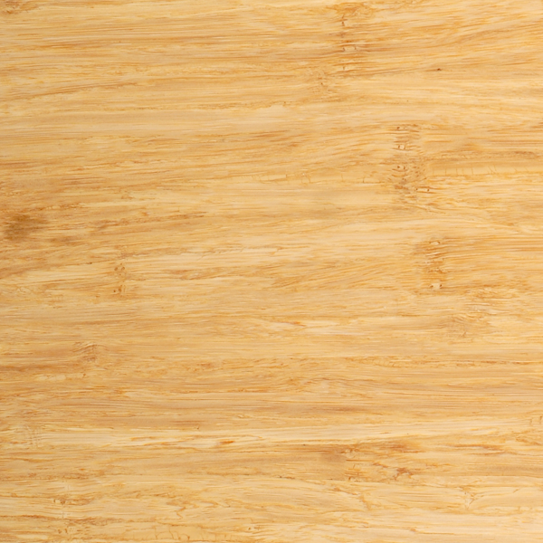 Solid strand woven bamboo flooring brightfields natural for Sustainable bamboo flooring