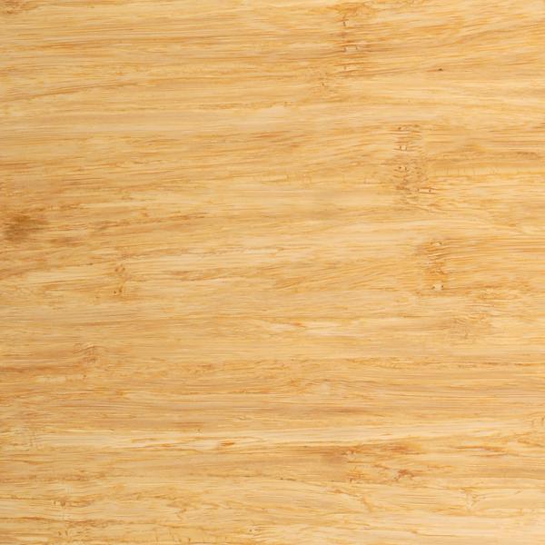 Solid Amp Engineered Bamboo Flooring Brightfields Natural