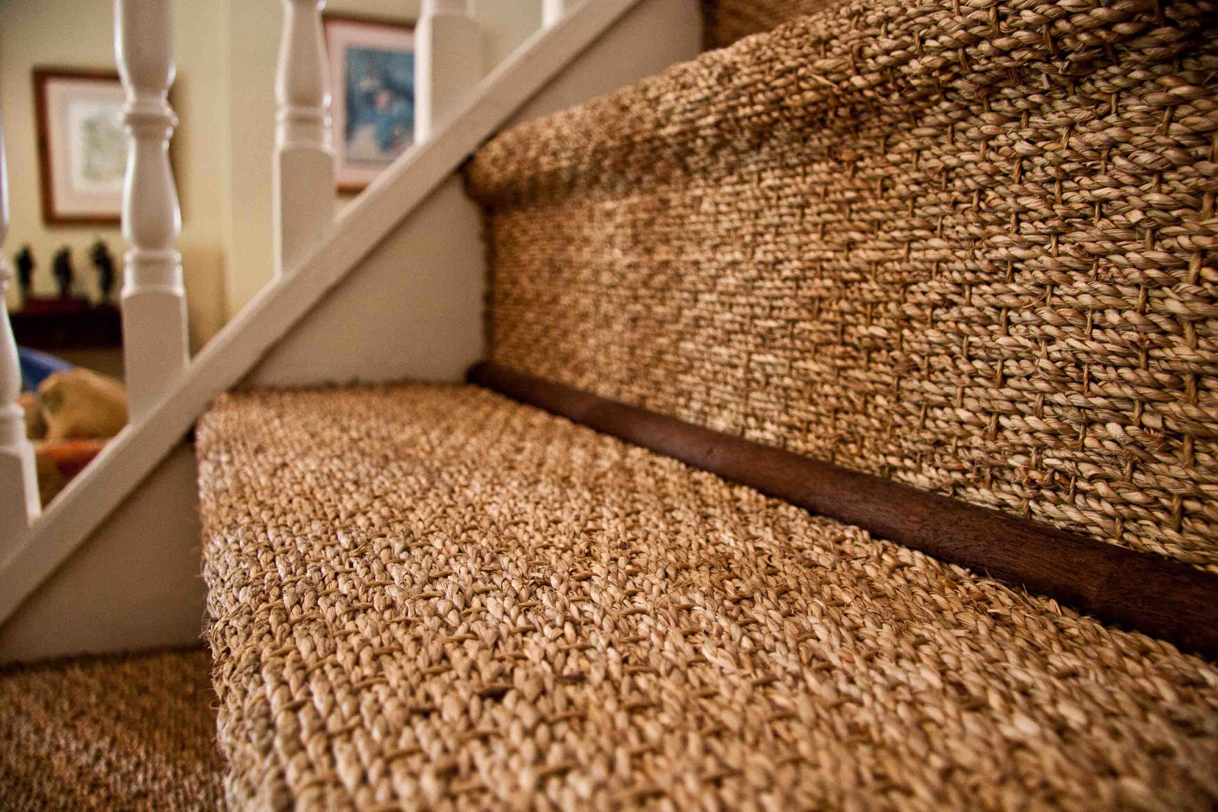 Sisal Seagrass Brightfields Natural Trading Company