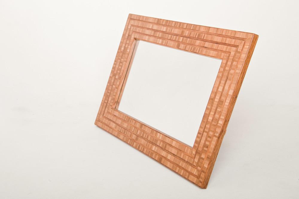 Bamboo Mirror.jpg