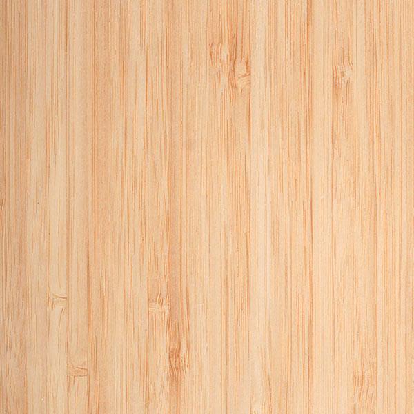 bamboo-veneer-style2.jpg