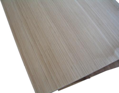 Bamboo Panels natural vertical