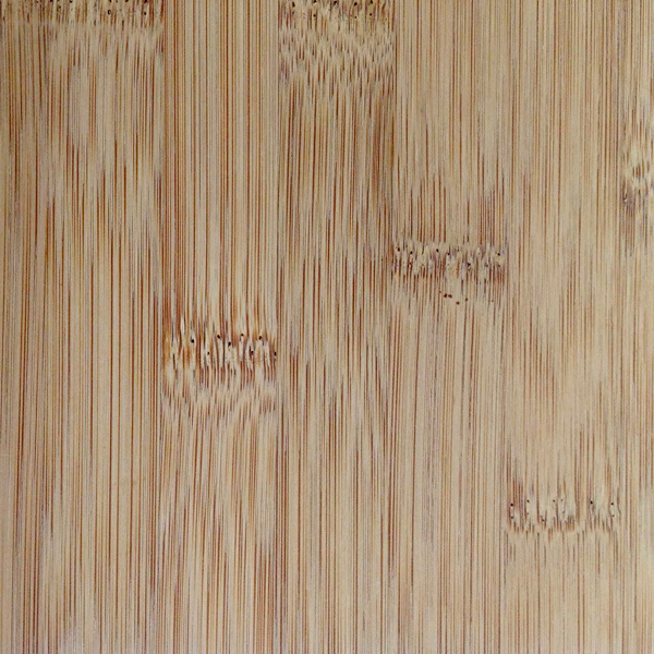 Bamboo Countertop Board Brightfields Natural Trading Company