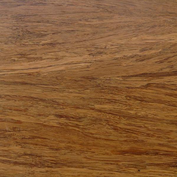 Strand Woven Board