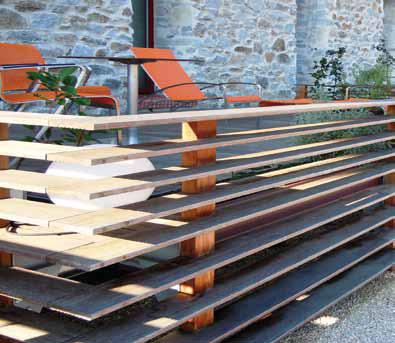 Bamboo Xtreme Decking001.jpg
