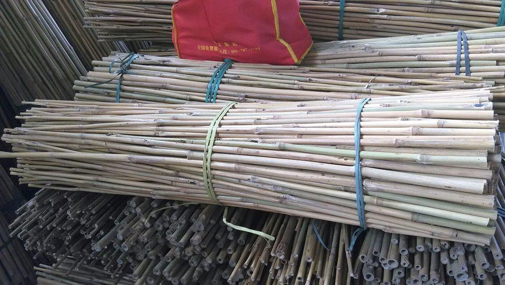 8-10mm Bamboo 90cm.jpg