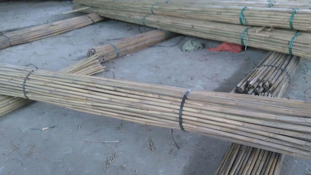 16-18mm Bamboo 210cm A.jpg