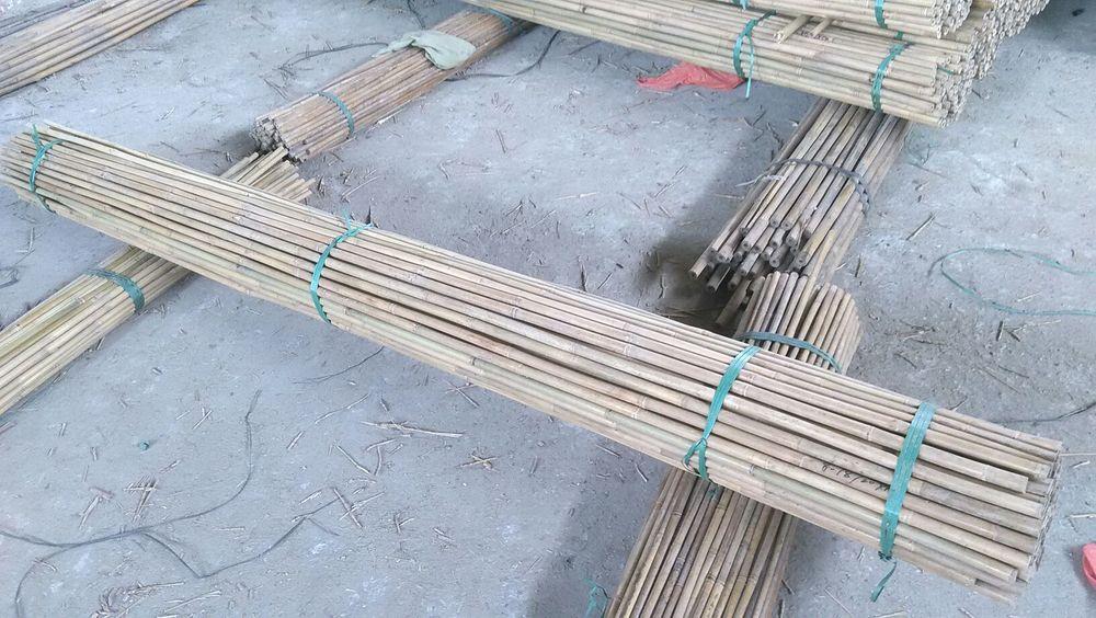 18-20mm Bamboo 240cm A.jpg