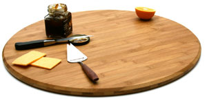 Round-Bamboo-Chopping-Board.jpg