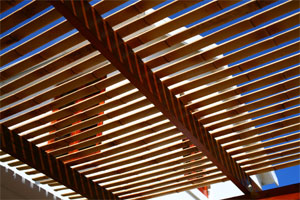 Bamboo-plank-pergola.jpg
