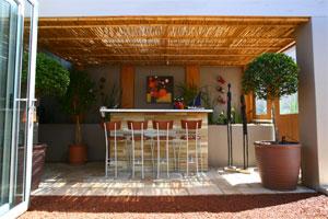 Bamboo-gazebo-ceiling.jpg