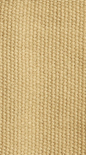 Sisal Amp Seagrass Brightfields Natural Trading Company