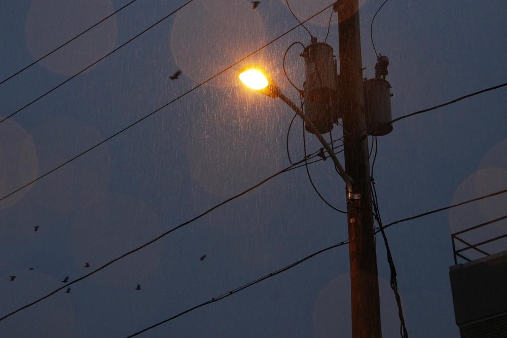 Rain Lamp.JPG