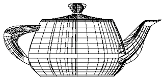 teapot_iso_1.png