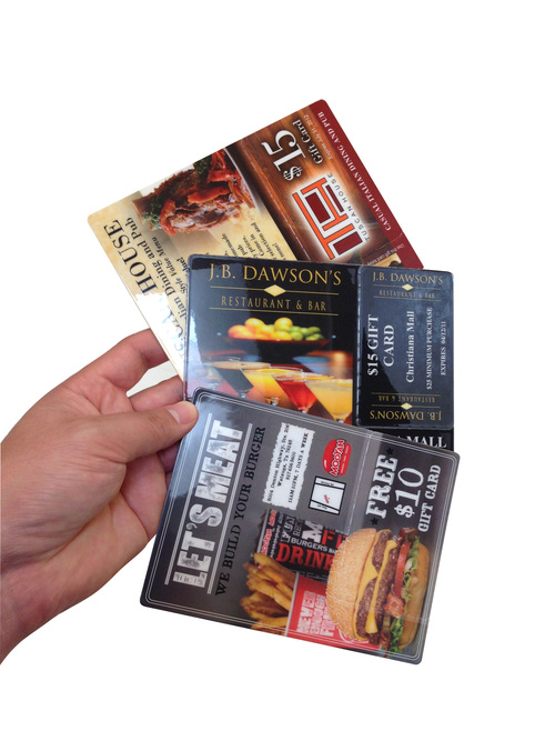 Plastic Promotional Gift Card Mailers.jpg