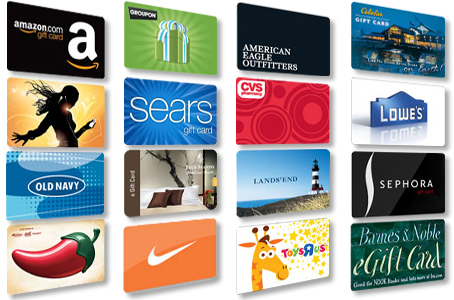 Wholesale Gift Card Manufacturer.jpg