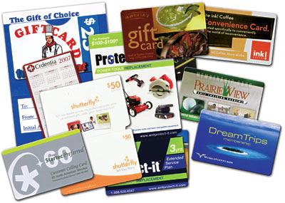 Custom Plastic Card Printing.jpg
