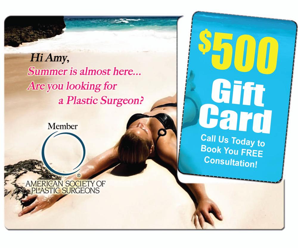 Plastic Postcard Mailing.png