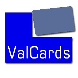 Plastic Postcard Mailers