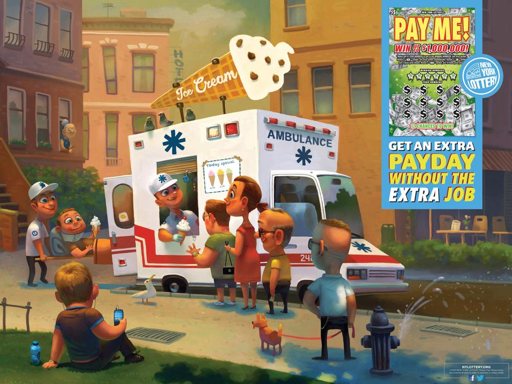 NYLottery_PayMe_Ambulance.jpg