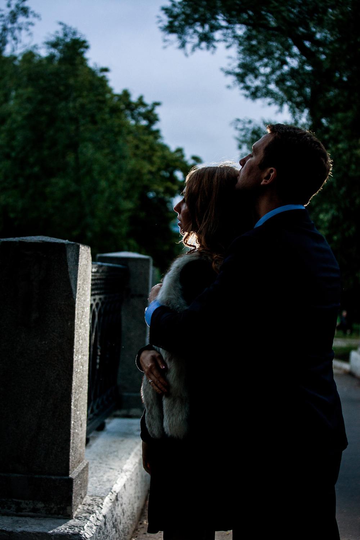 Регина Аханкина свадебный фотограф москва