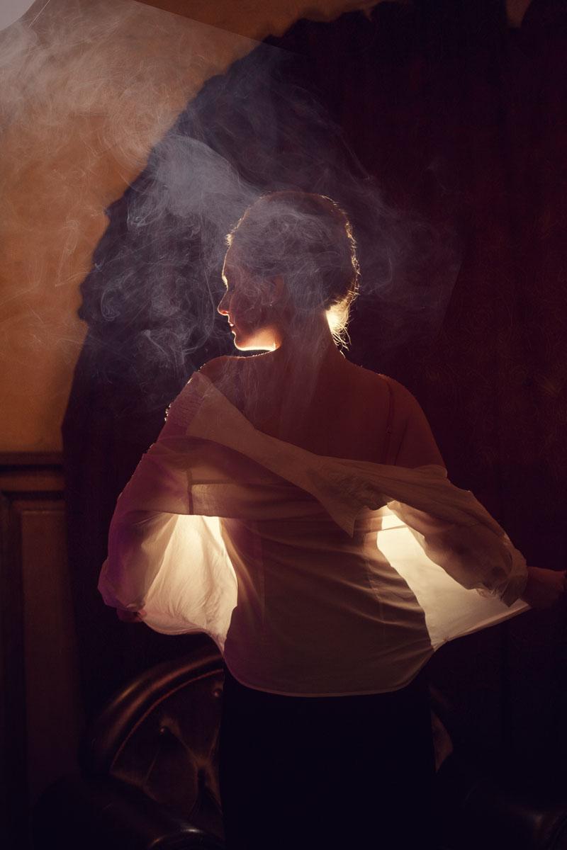 Elena Z. | Morden Photographer Regina Akhankina