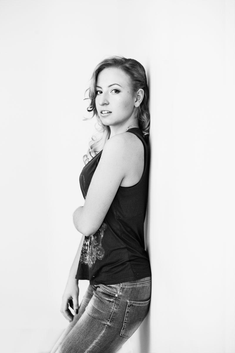 Daria P. #2| Morden Photographer Regina Akhankina