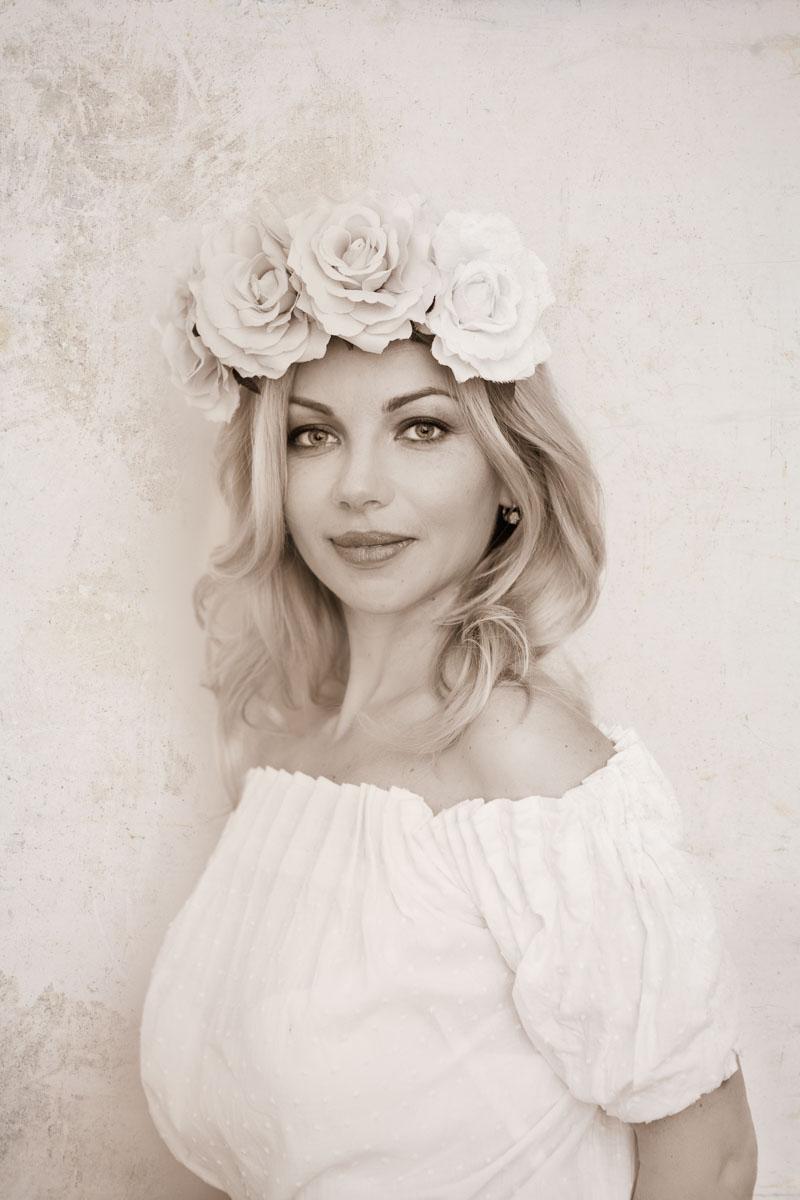Regina-Akhankina-Morden-Photographer-IMG_4496TT.jpg