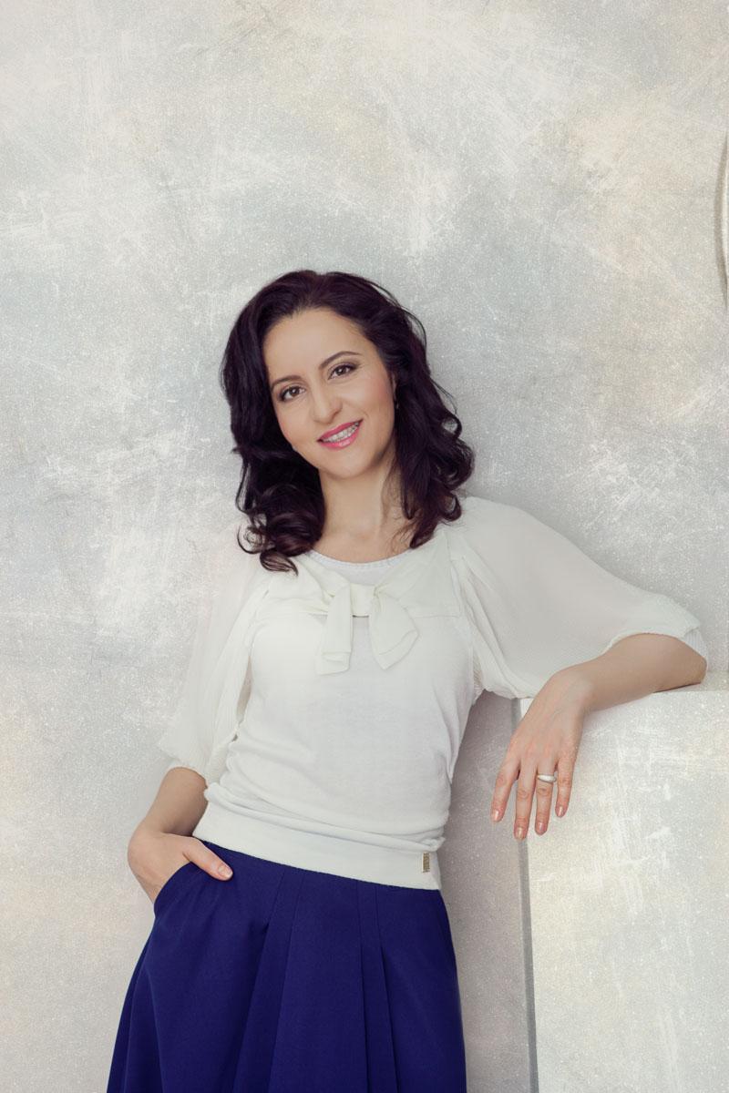 Susanna B. #2|  Morden Photographer Regina Akhankina