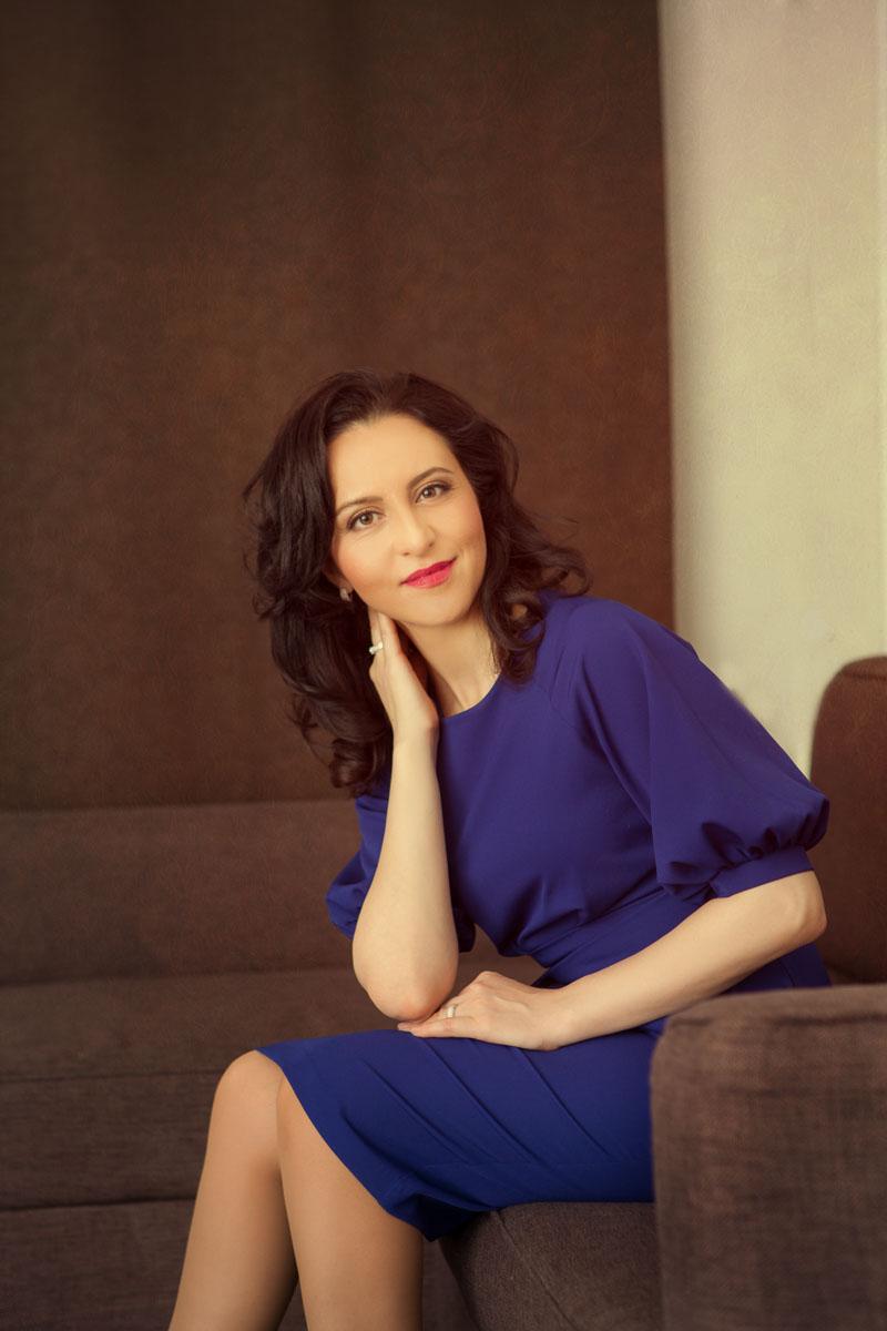 Susanna B. #4|  Morden Photographer Regina Akhankina