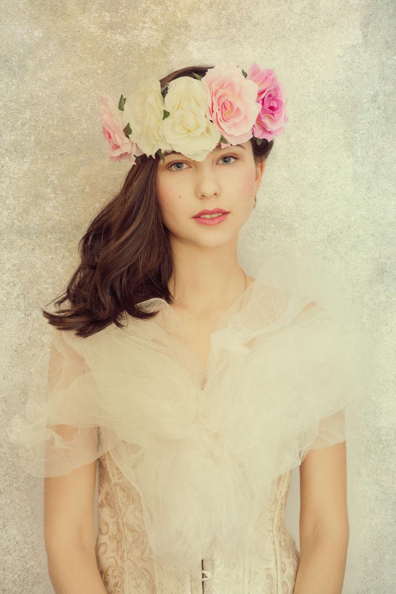 Lolita P. #1| Morden Photographer Regina Akhankina