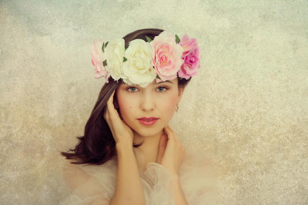 Lolita P. | Morden Photographer Regina Akhankina