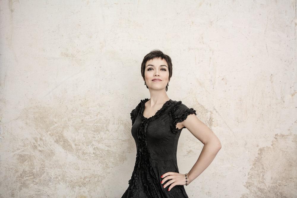 Ekaterina M. | Morden Photographer Regina Akhankina