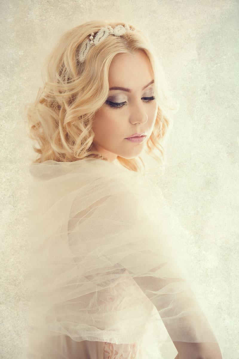 Elena S. #3| Morden Photographer Regina Akhankina