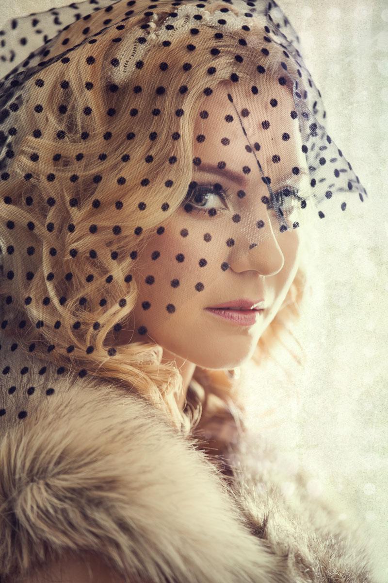 Elena S. | Morden Photographer Regina Akhankina