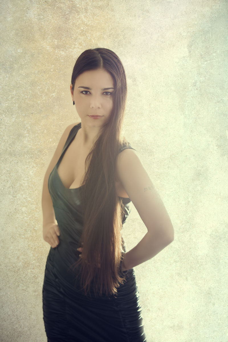 Camilla N. #1| Morden Photographer Regina Akhankina