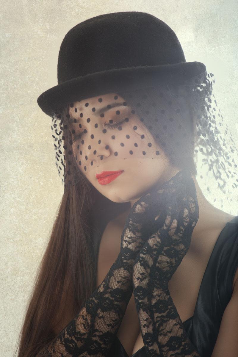 Camilla N. #2| Morden Photographer Regina Akhankina