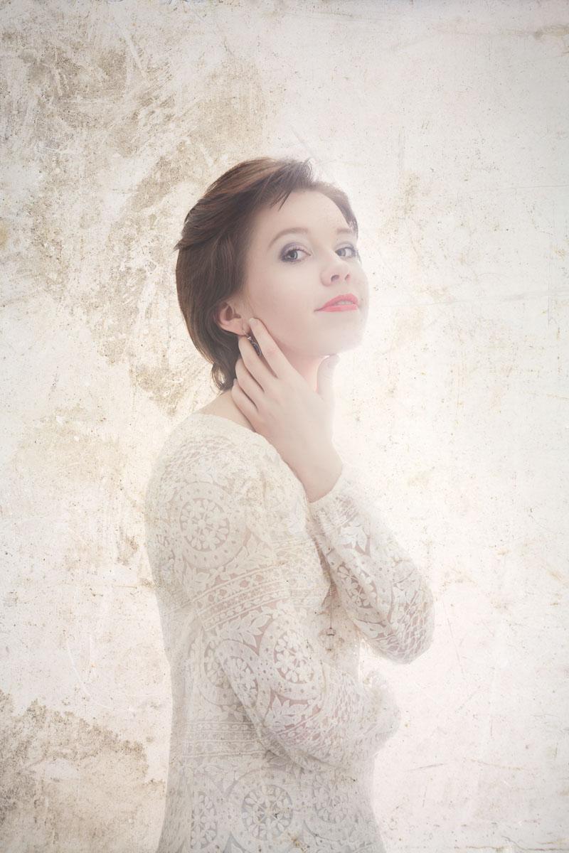 Maria G. #6| Morden Photographer Regina Akhankina