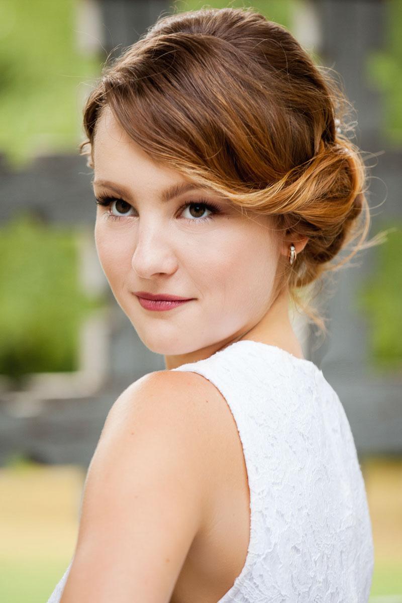 Kate G. #7| Morden Photographer Regina Akhankina