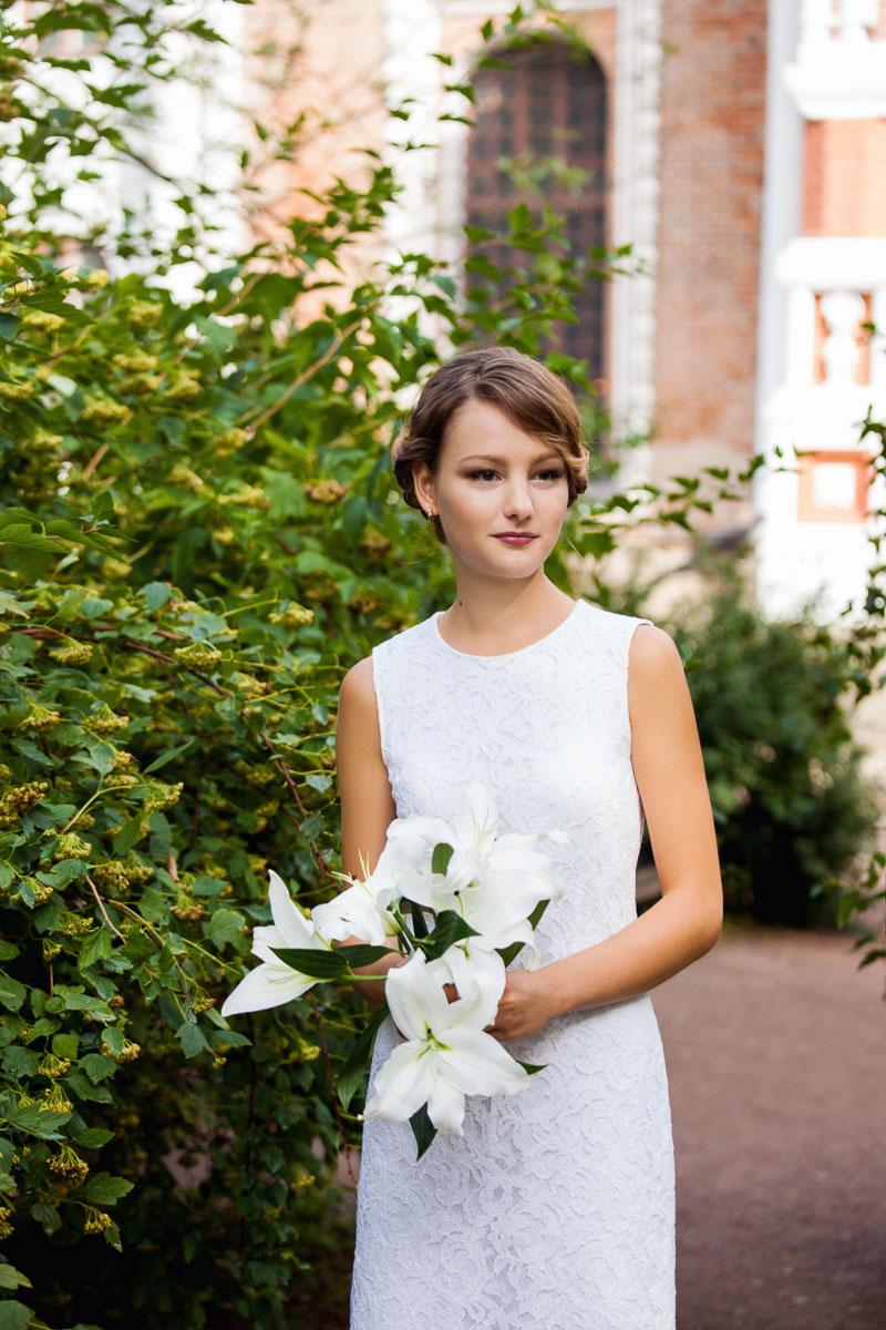 Kate G. #10| Morden Photographer Regina Akhankina