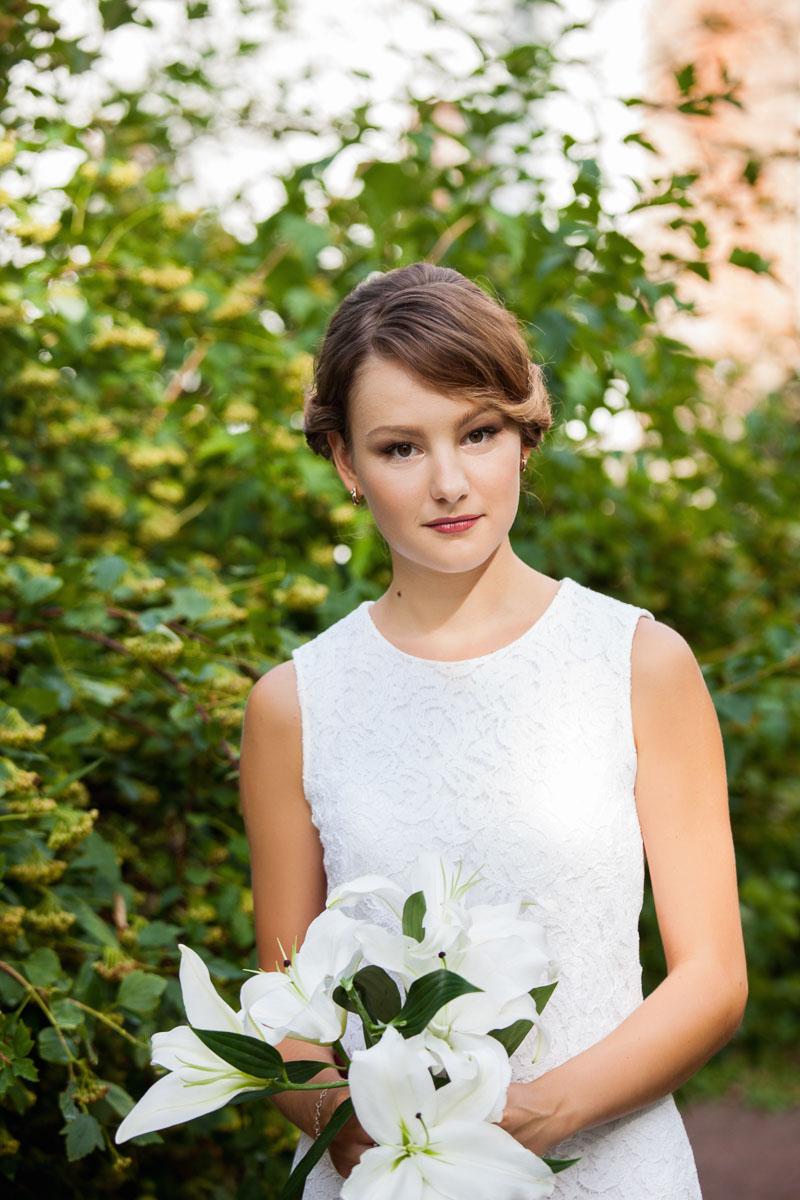 Kate G. #11| Morden Photographer Regina Akhankina