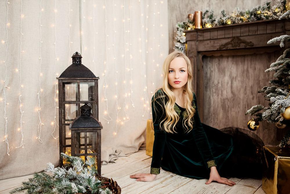 Val E. #7| Morden Photographer Regina Akhankina