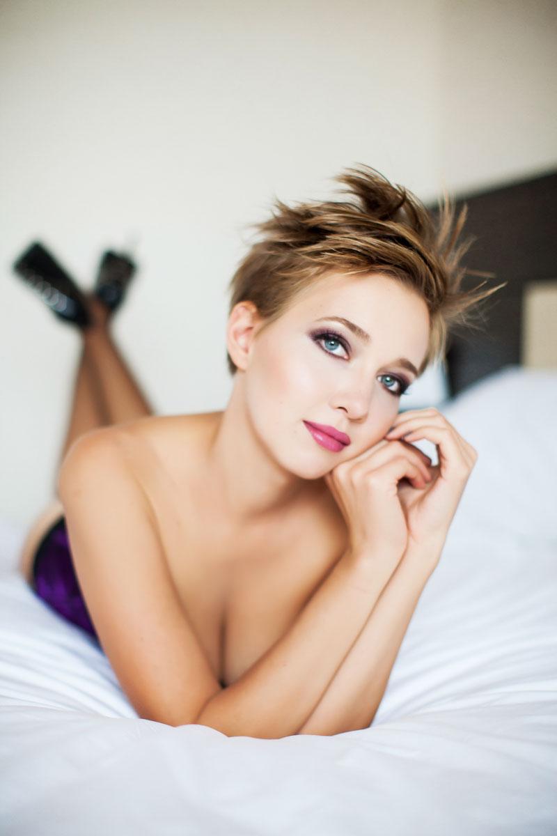 Anastasia K. #2 | Morden Photographer Regina Akhankina