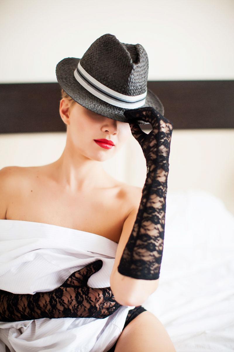 Anastasia K. #4 | Morden Photographer Regina Akhankina