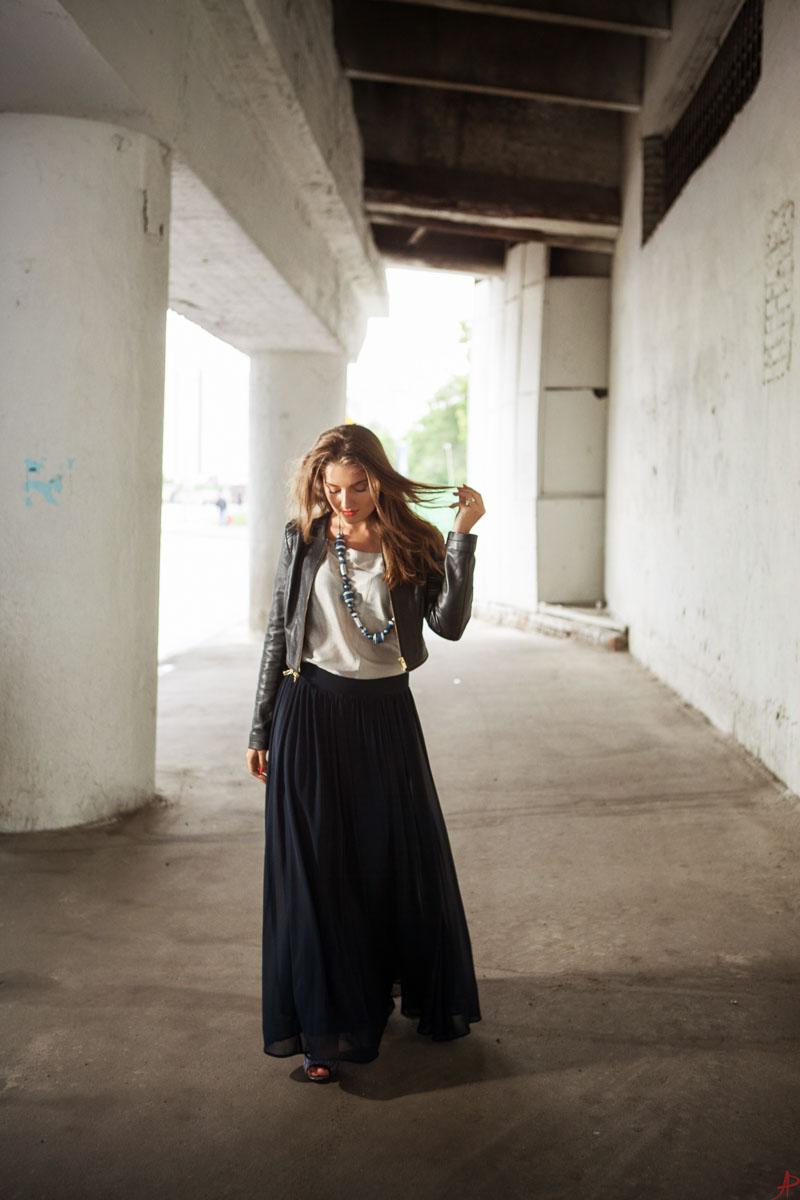 Tatiana K. #4 | Morden Photographer Regina Akhankina