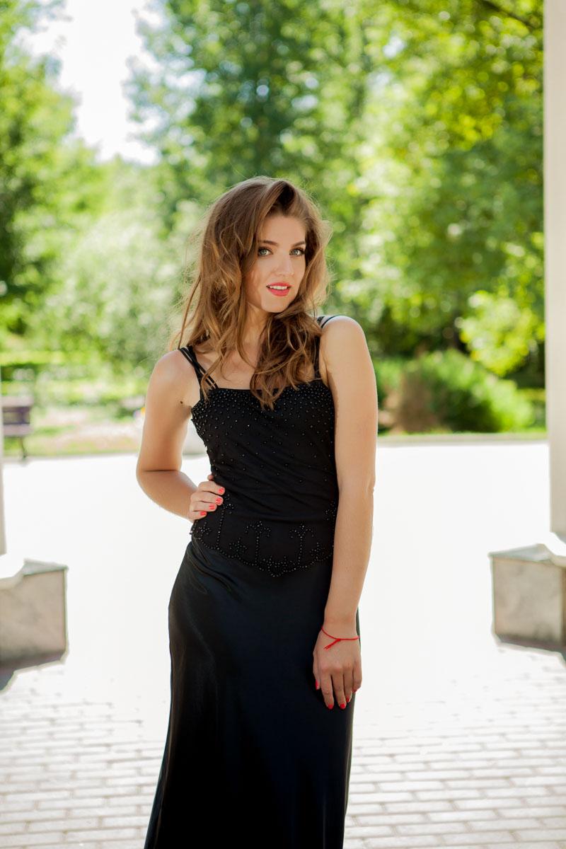 Tanya K. #3 | Morden Photographer Regina Akhankina